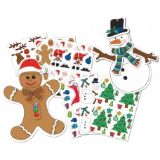 Make You Own Gift Tags Set - only one available *SALE*