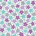 Flower Pattern wrapping paper *NEW*