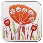 Coaster - Four Seed Heads (sold out)