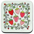 Coaster - Strawberries *SALE*