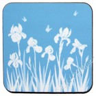 Coaster - Iris (sold out)