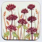 Coaster - Purple Hyssop
