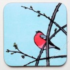 Coaster - Bullfinch