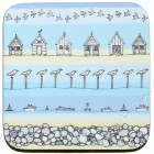 Coaster - Sea-side (sold out)