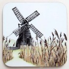 8. NT Coaster - Wicken Fen Wind Pump