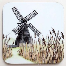 6. NT Coaster - Wicken Fen Wind Pump (sorry sold out, on order)